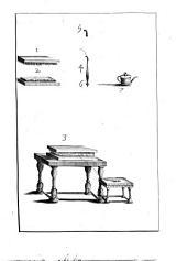 De incombustibili lino, sive lapide amianto deque illius filandi modo: Epistolaris dissertatio ad ... Fr. Bernardum Iosephum a Iesu Maria ...