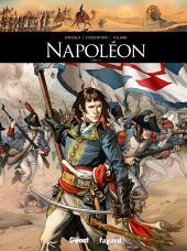 Napoléon -