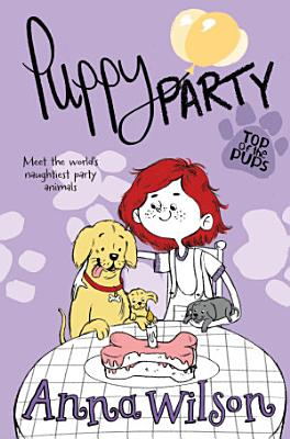 Puppy Party PDF