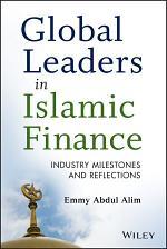 Global Leaders in Islamic Finance