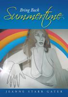 Bring Back Summertime PDF