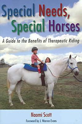 Special Needs  Special Horses PDF