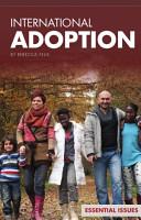 International Adoption PDF