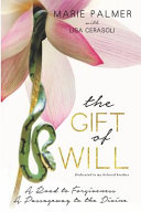 The Gift of Will Book