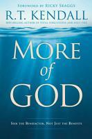More of God PDF