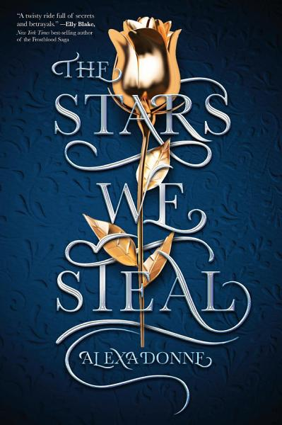 Download The Stars We Steal Book