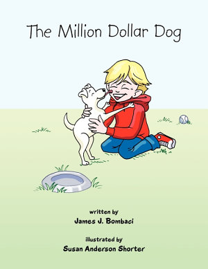 The Million Dollar Dog