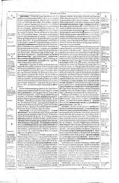 Joannis Lorini e Societate Jesu In Actus Apostolorum Commentaria
