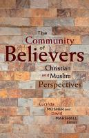 The Community of Believers PDF