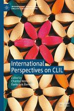 International Perspectives on CLIL