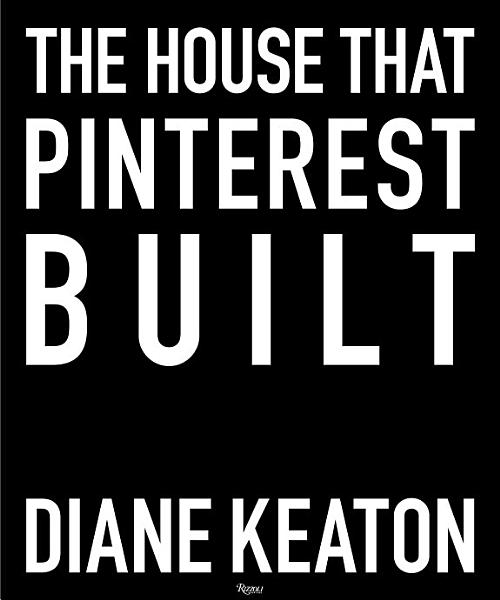 Download The House That Pinterest Built Book