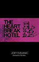 The Heartbreak Hotel PDF