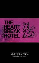 The Heartbreak Hotel Book