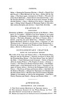Travels  Researches  and Missionary Labors During an Eighteen Years  Residence in Eastern Africa PDF