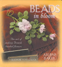 Beads in Bloom PDF