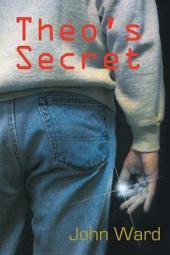 Theo's Secret