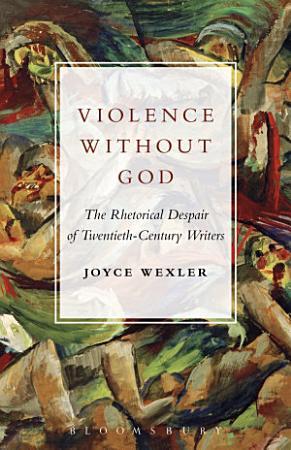 Violence Without God PDF