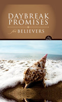 NIV  DayBreak Promises for Believers  eBook PDF