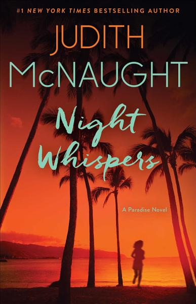 Download Night Whispers Book