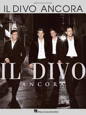 Il Divo - Ancora (Songbook)