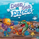 Download Deep Sea Dance Book