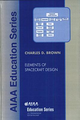 Elements of Spacecraft Design PDF