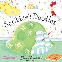 Scribble's Doodles
