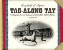 Tag along Tay PDF