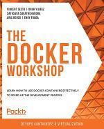 The The Docker Workshop