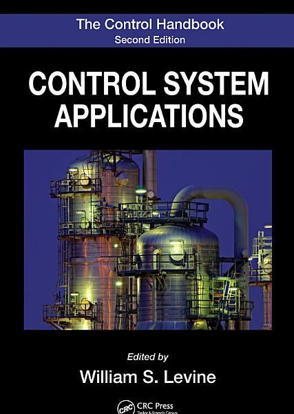 The Control Handbook PDF