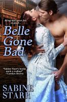 Belle Gone Bad PDF