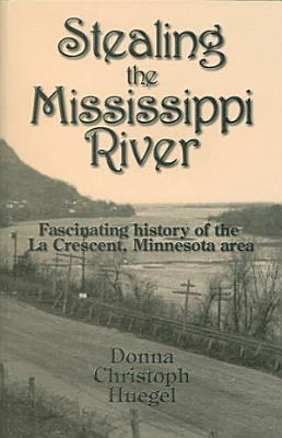 Stealing the Mississippi River PDF
