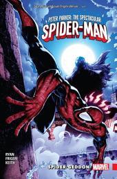 Peter Parker: The Spectacular Spider-Man Vol. 5