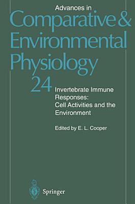 Invertebrate Immune Responses