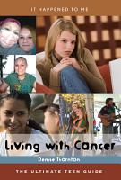 Living with Cancer PDF