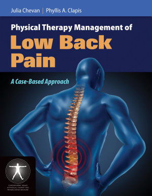 Physical Therapy Management of Low Back Pain PDF