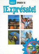Expr  sate  PDF