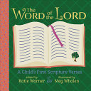 The Word of the Lord PDF