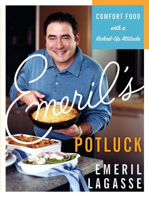 Emeril s Potluck
