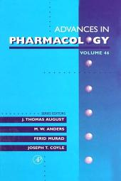 Advances in Pharmacology: Volume 46