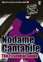 Nodame Cantabile PDF