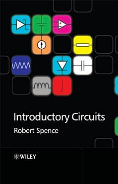 Introductory Circuits PDF