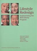Lifestyle Redesign