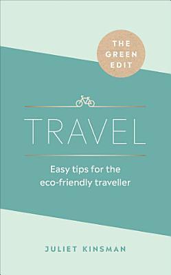 The Green Edit  Travel PDF