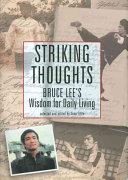 Striking Thoughts PDF