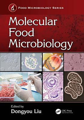 Molecular Food Microbiology