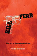 Kill Fear Book