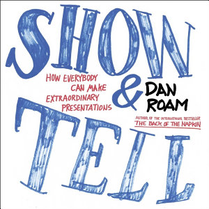 Show   Tell