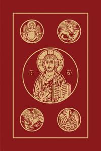 Ignatius Bible  RSV   2nd Edition Book