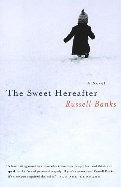 Download The Sweet Hereafter Book